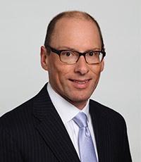 Patrick Martin Investment Banking Bbt Capital Markets